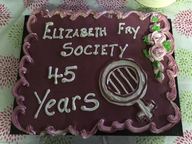 Efry Cake
