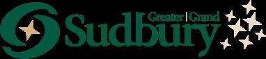 logo-Sudbury