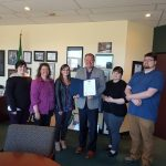 north bay proclamation